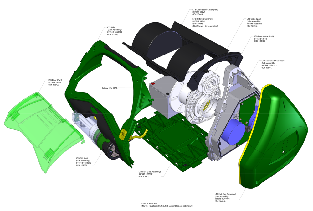 INT518 10340P2 - LTB Unit Assembly Hi-Res-2.png