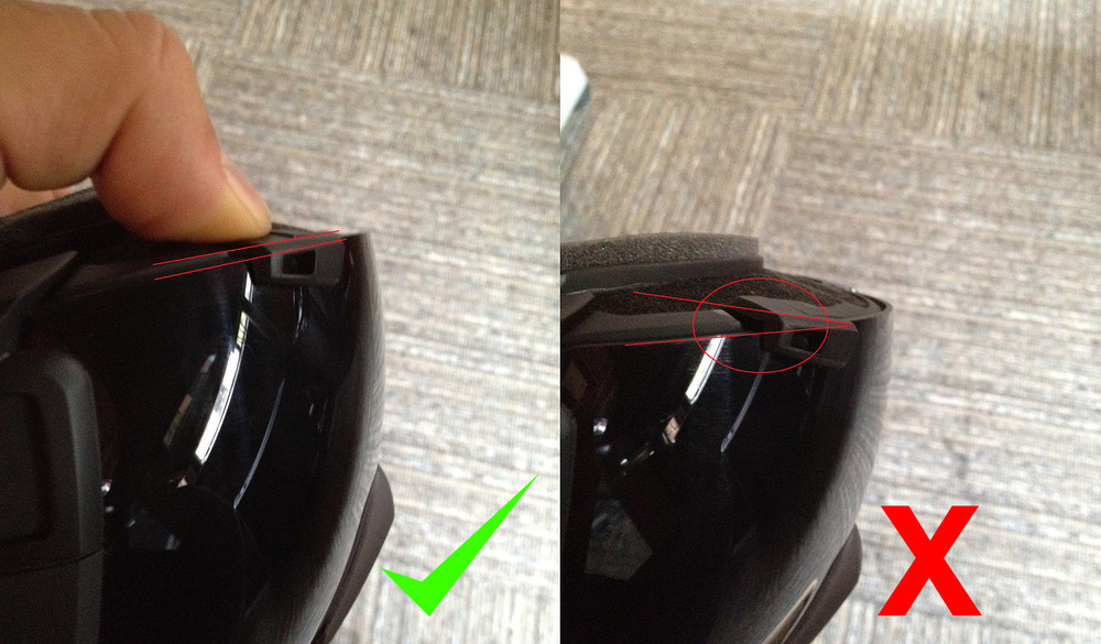 Lens Lever copy.jpg