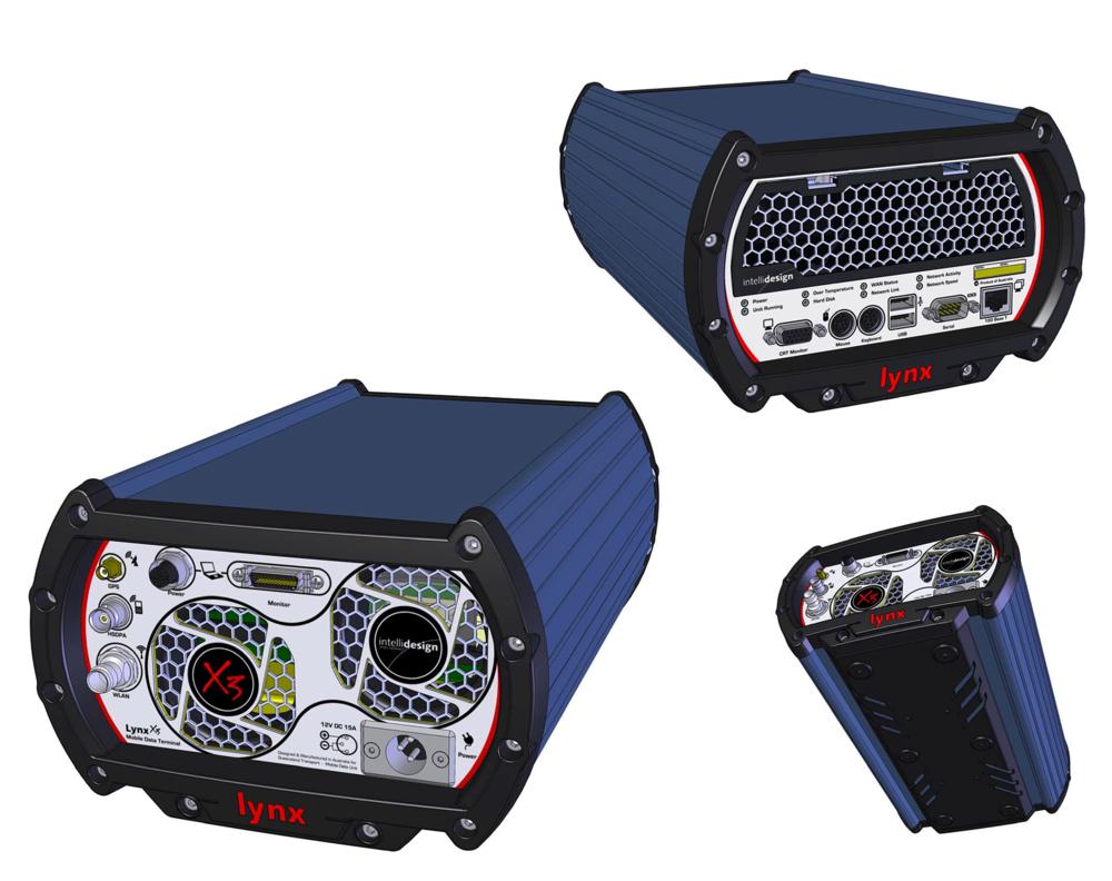 INT487 00_P4 Lynx Processor Unit-1.png
