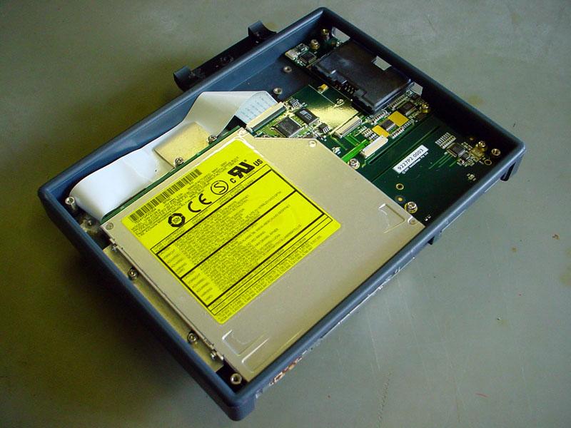 CDROM 06.jpg