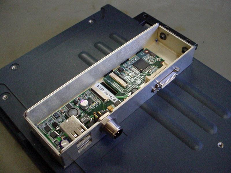 Connector 04.jpg