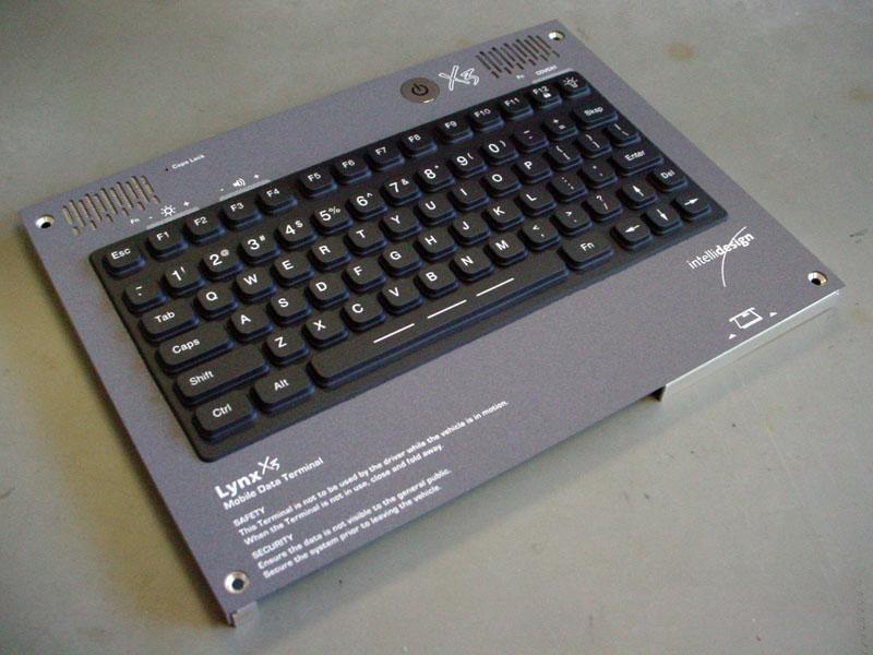 Keypad 07.jpg