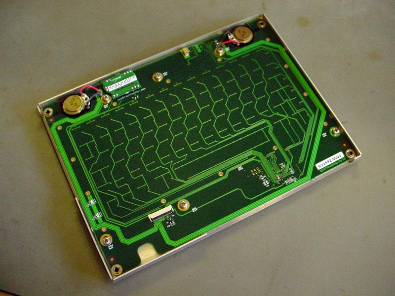 Keypad 08.jpg