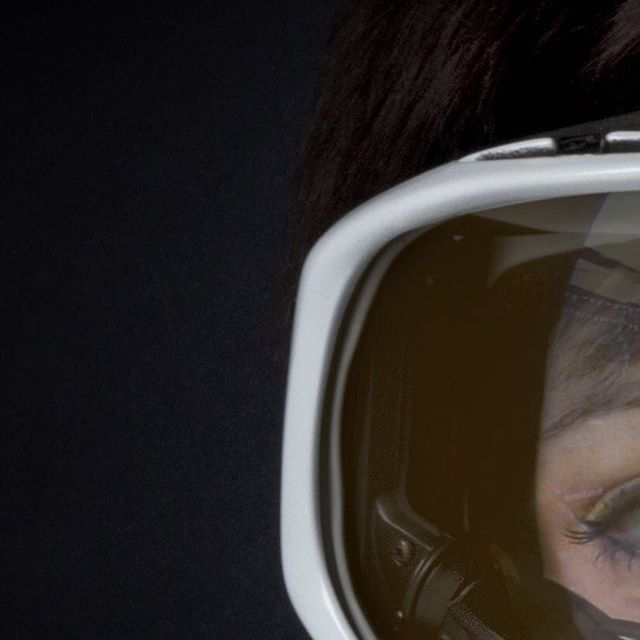 #headsupdisplay #wearabletech #skigoggles #contextiseverything