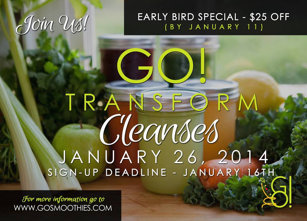 use GO! transform cleanse flyer.jpg
