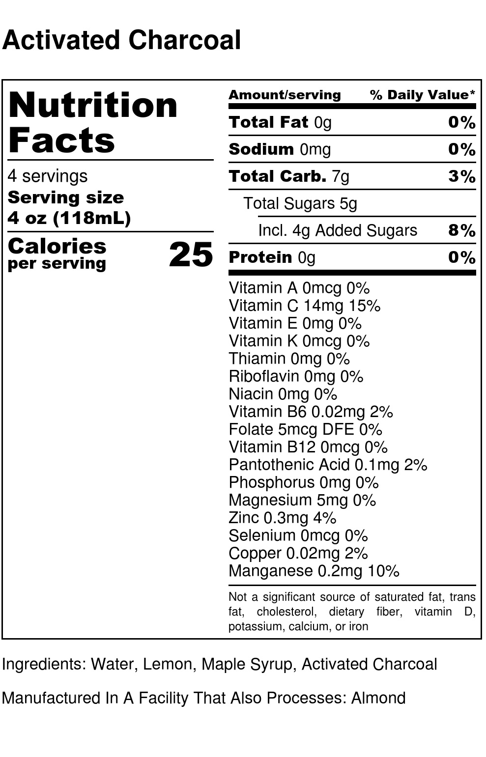 Activated Charcoal - Nutrition Label.jpg