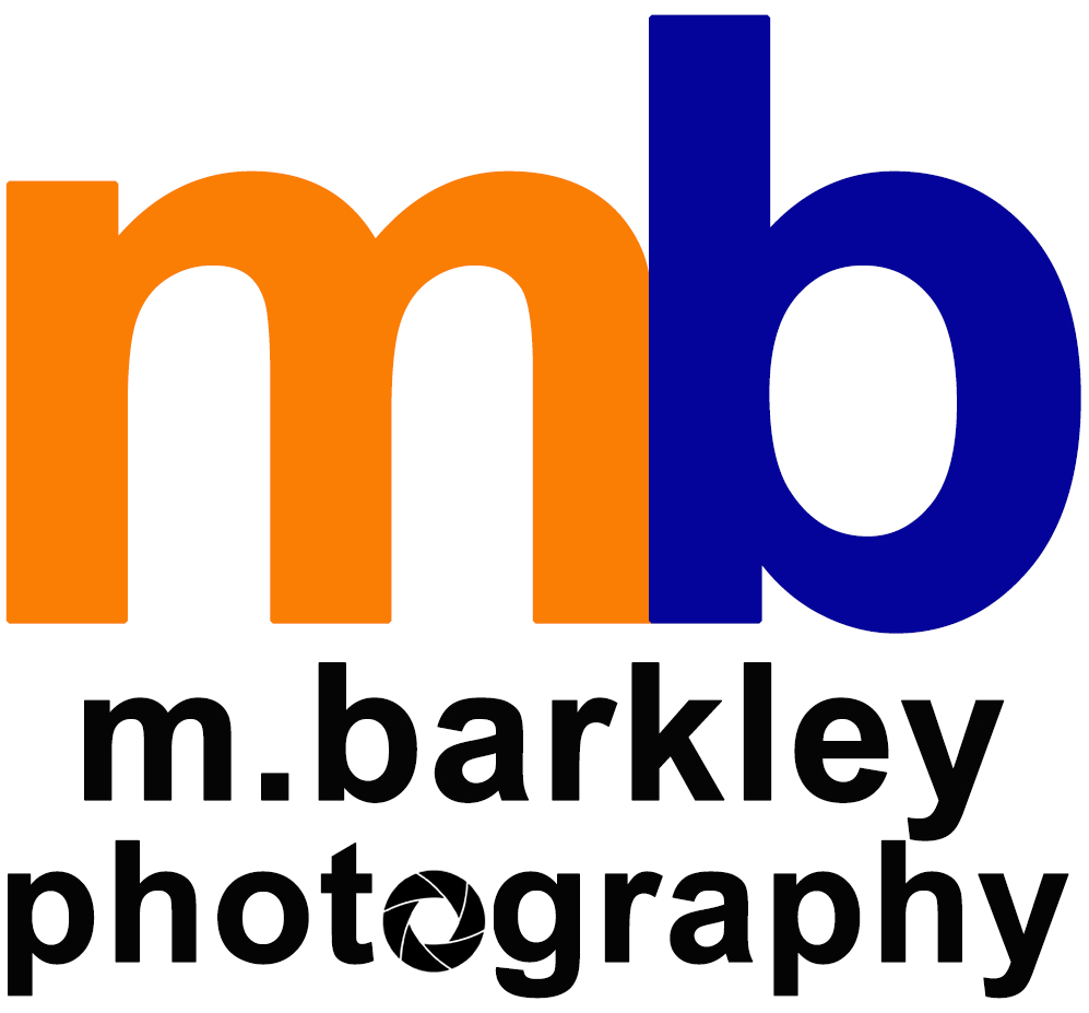 M. Barkley Photography