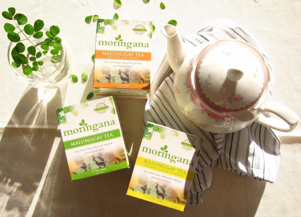 New Tea Moringana_LUCiD.JPG