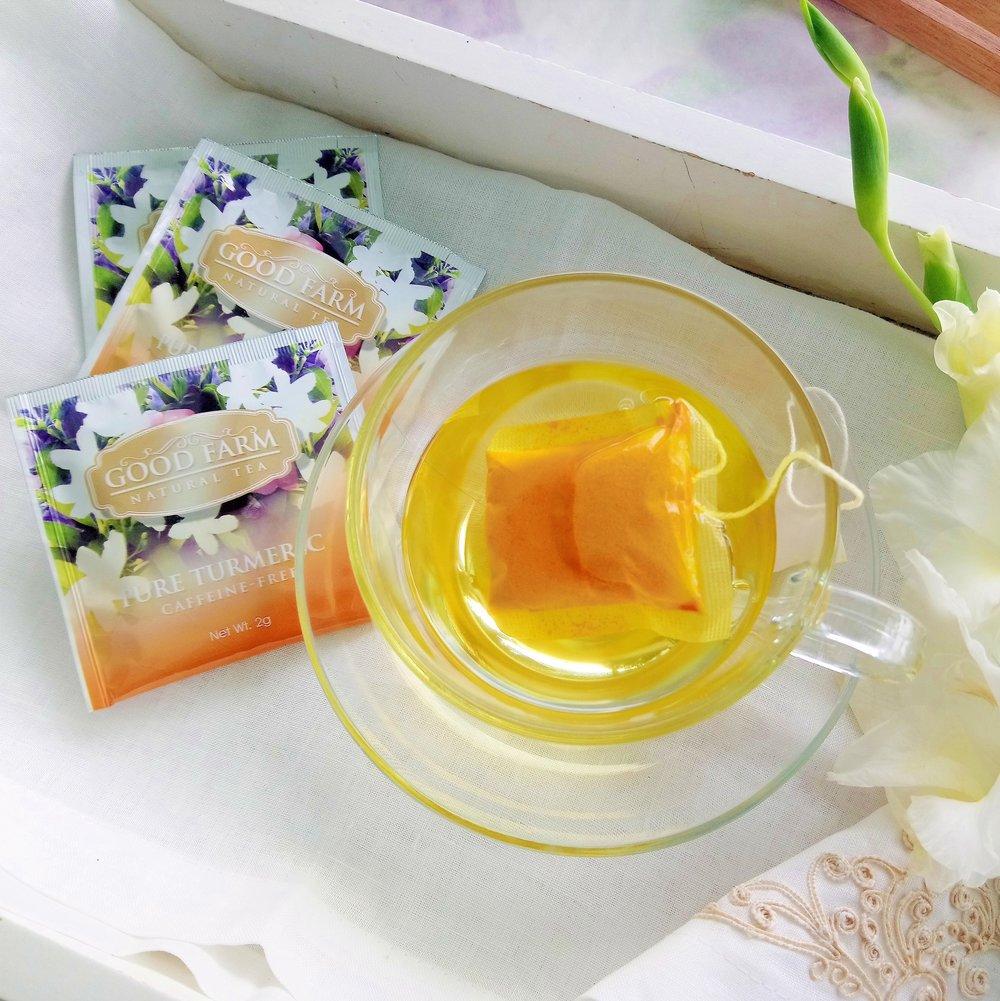 Good Farm Tea Turmeric Cup Lucid.JPG