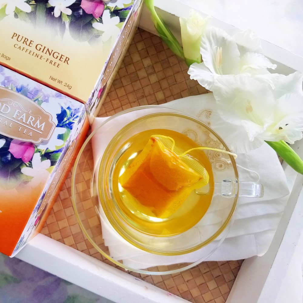 Good Farm Tea Tray Cup_LUCiD.JPG
