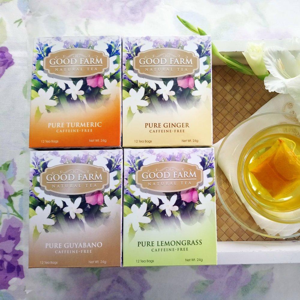 Good Farm Tea Boxes _LUCiD.JPG