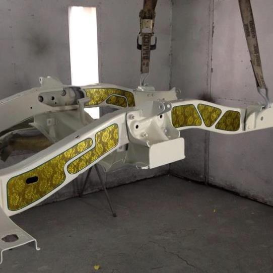 Elwoods chassis.jpg