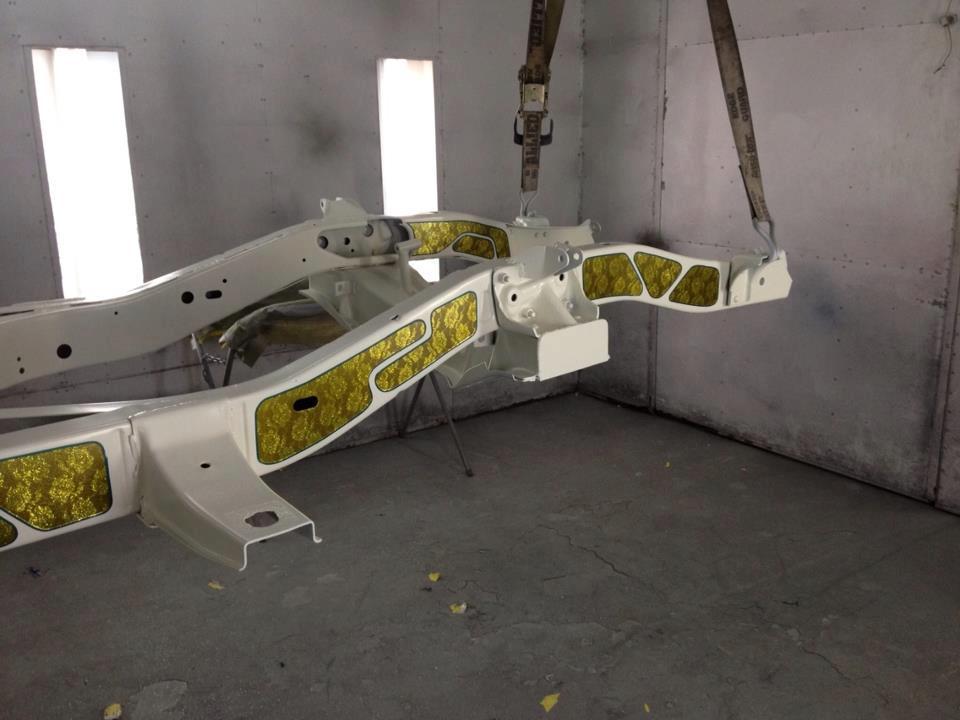 Elwoods chassis 8.jpg