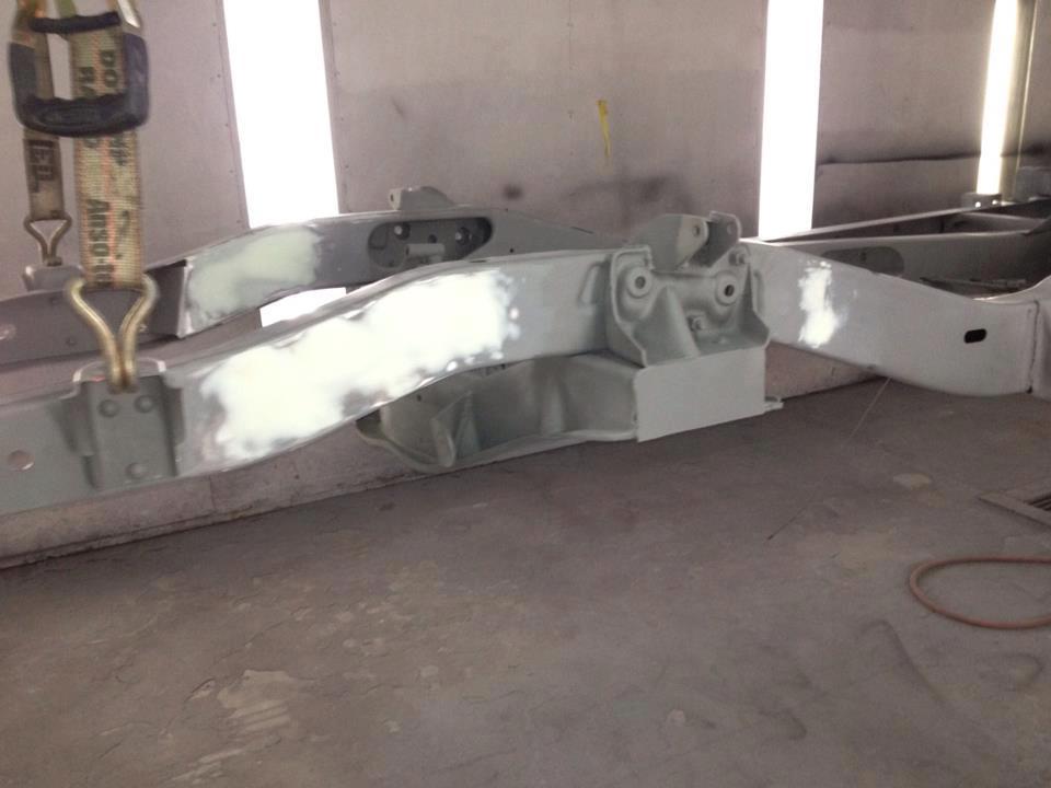 Elwoods chassis.jpg 2.jpg