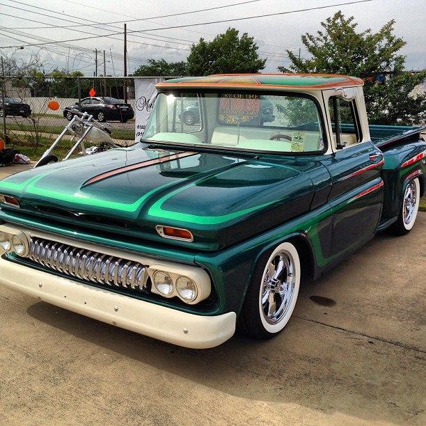 Elwoods truck.jpg