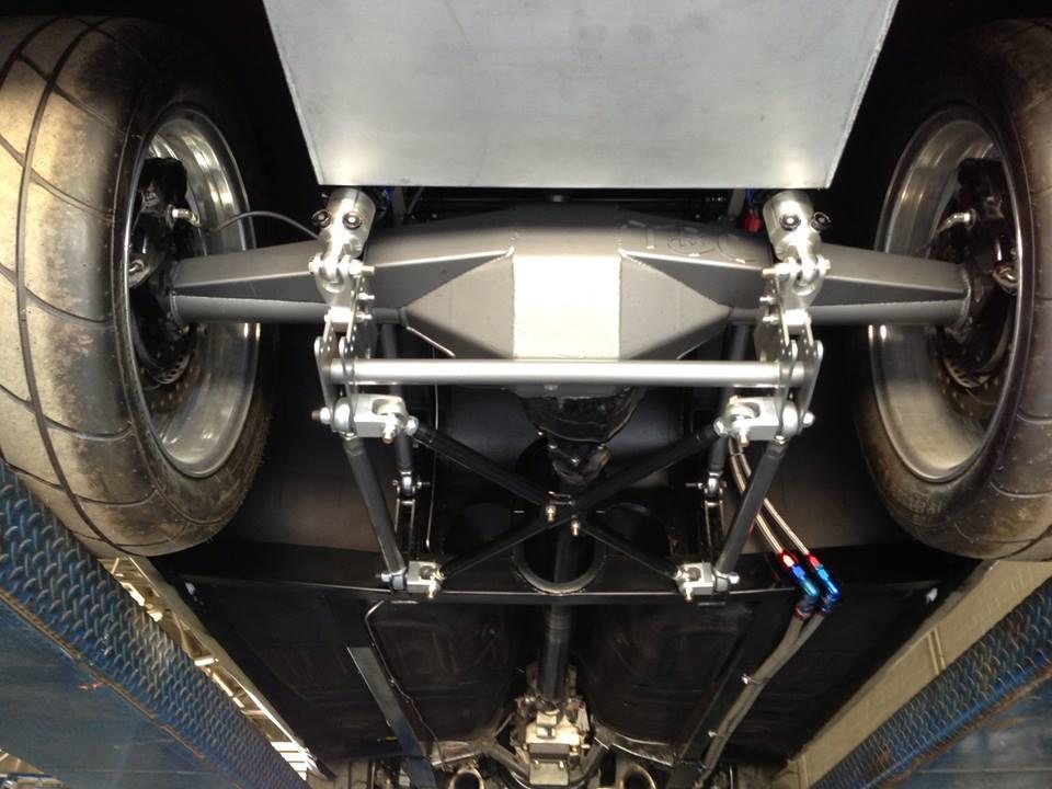 mike's GT350 10.jpg