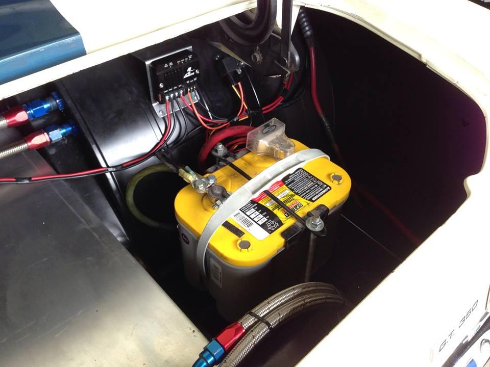 mike's GT350 7.jpg