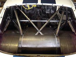 mike's GT350 12.jpg