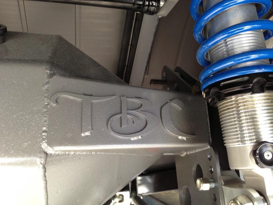 mike's GT350 13.jpg