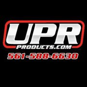 upr products.jpg