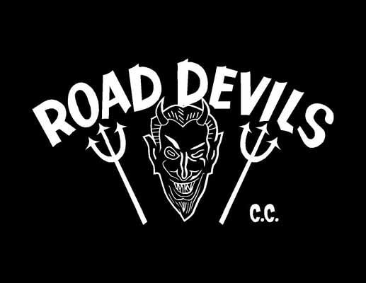 Road devils.jpg