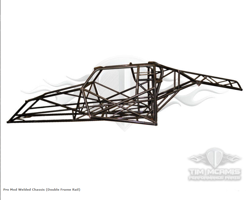 Chassis — TBC Race Cars ...
