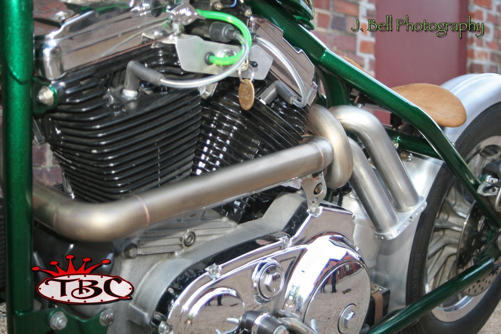 Josh engine.jpg