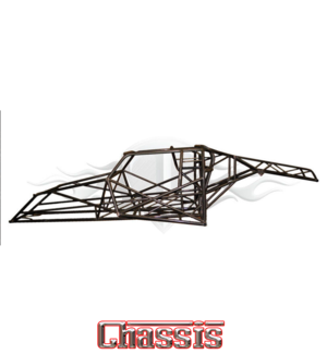 Chassis+copy.png