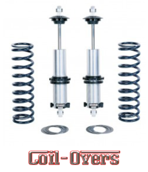 coil-overs.png