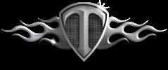 Tim McAmis logo.png