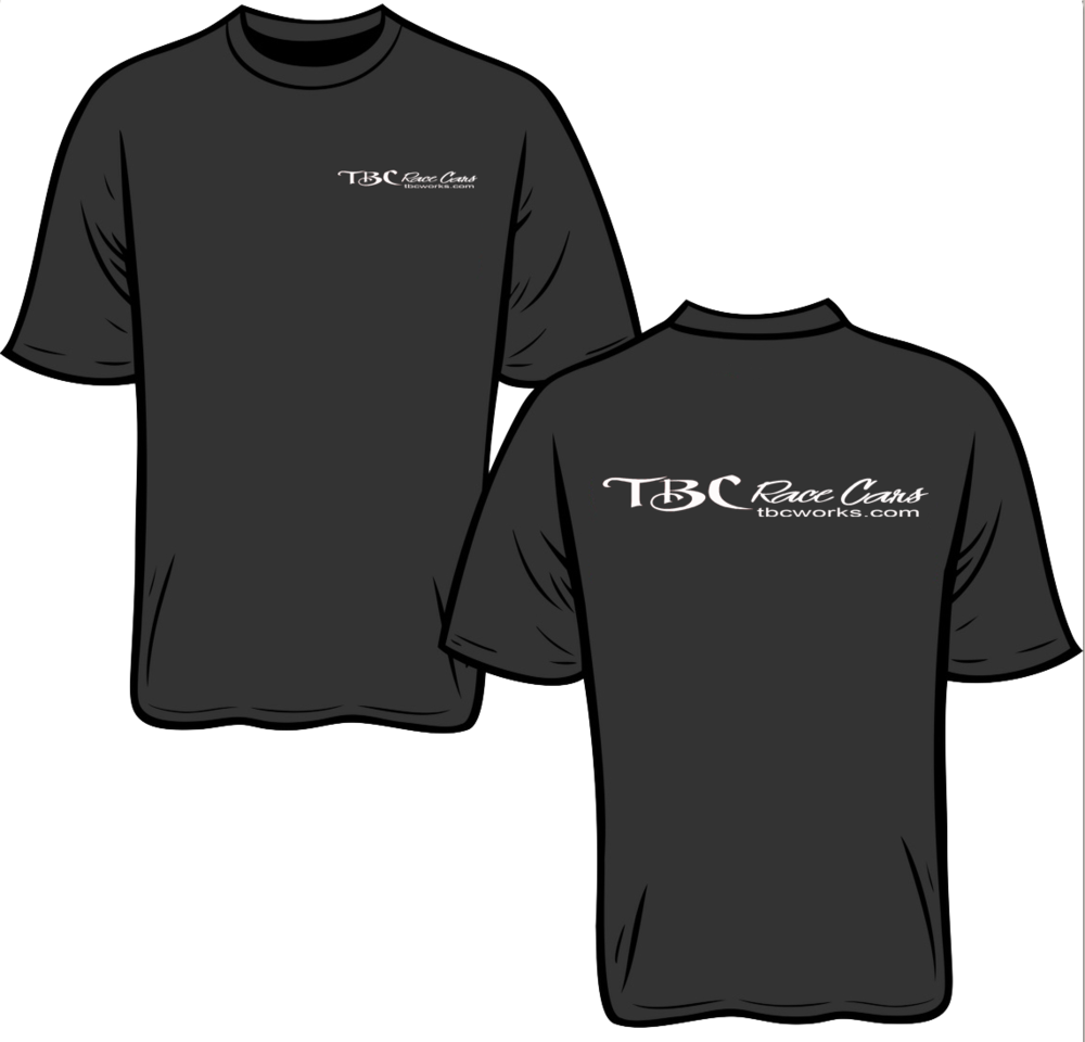 TBC Race Cars Black copy.png