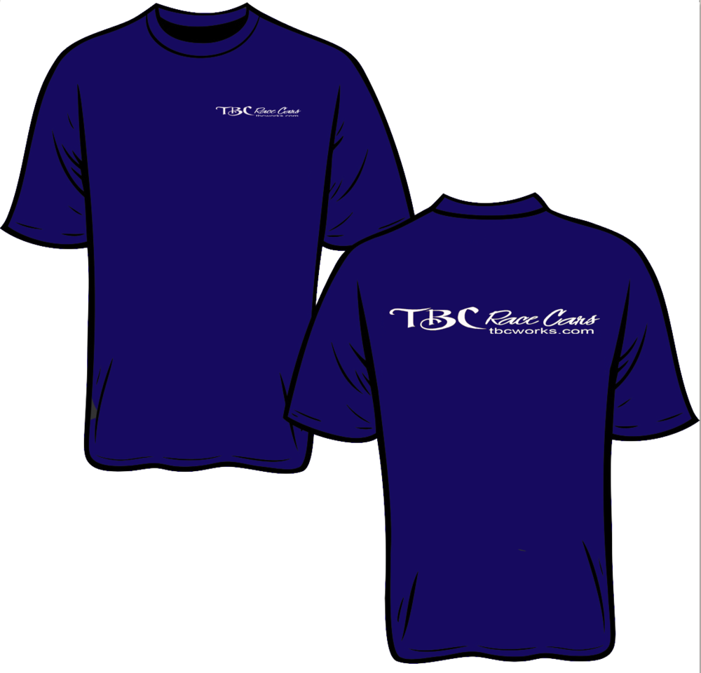 TBC Race Cars Blue copy.png