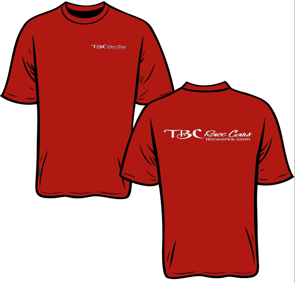 TBC Race Cars Red copy.png