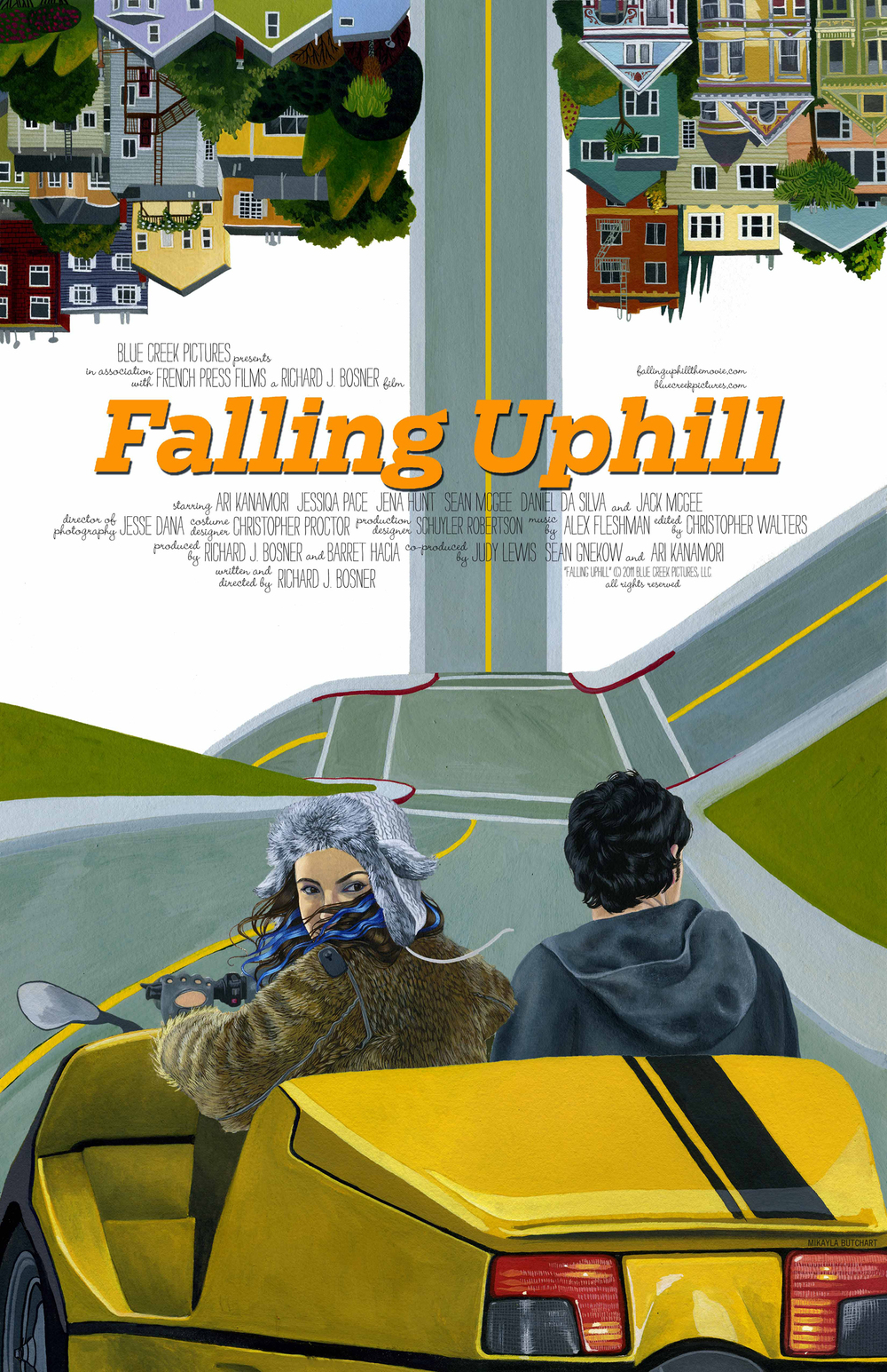 mikaylabutchart_fallinguphill.jpg