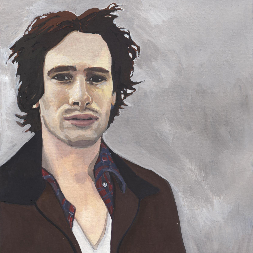 mikaylabutchart_jeffbuckley.jpg