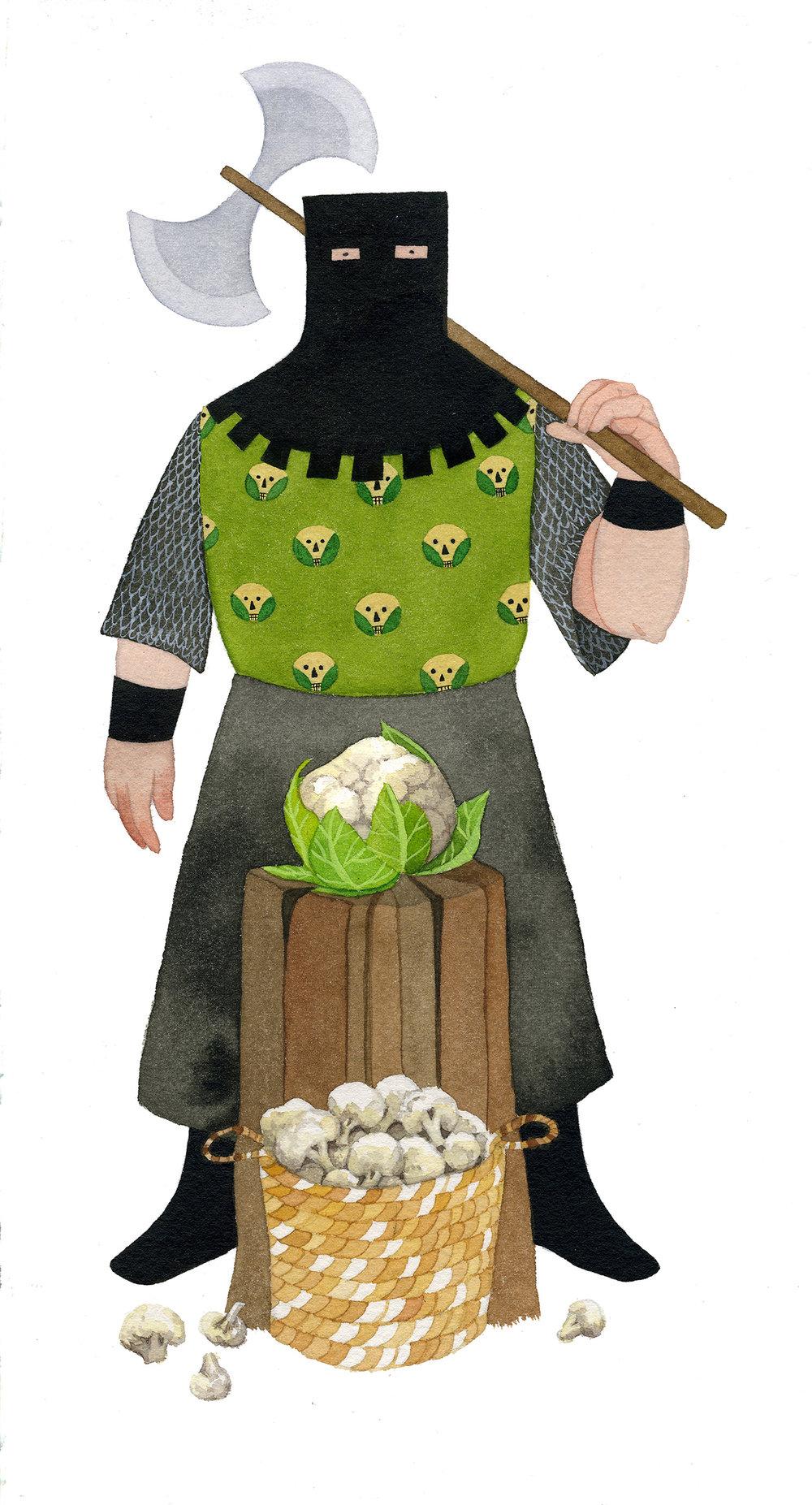 Cauliflower_mikaylabutchart.jpg
