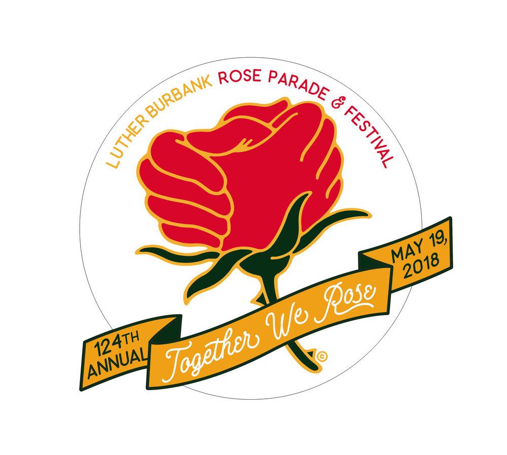 RoseParadeSticker.jpg