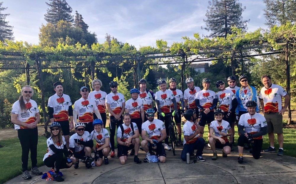riders-2018-1024x639.jpg