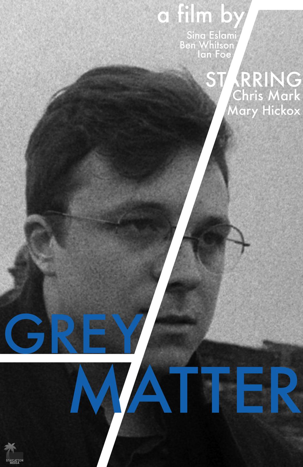 Grey Matter Poster.jpg