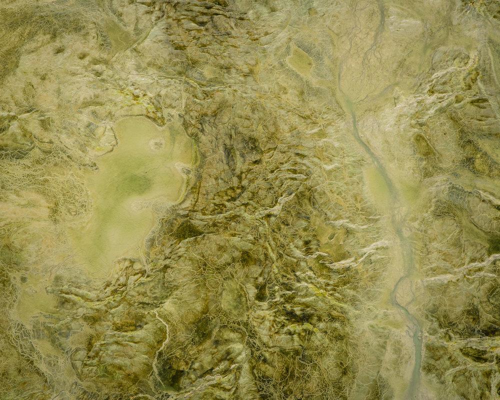 Sulfur Skin , Digital (7) 2-12-18