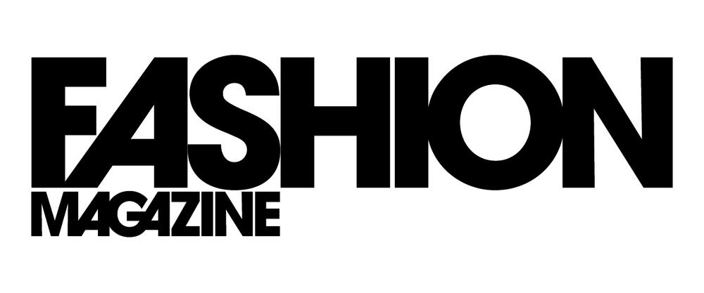 FashionMagazine_logo_czarne.jpg
