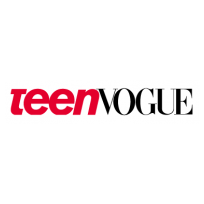 teen_vogue.png