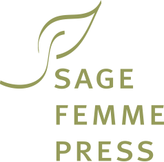 Sage Femme Press, Washington DC