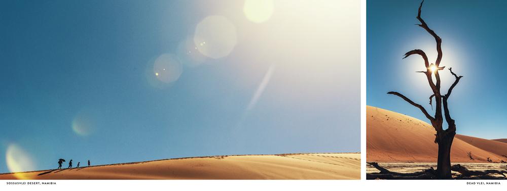 AFRICABook8.jpg