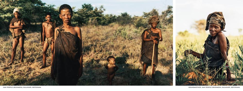 AFRICABook16.jpg