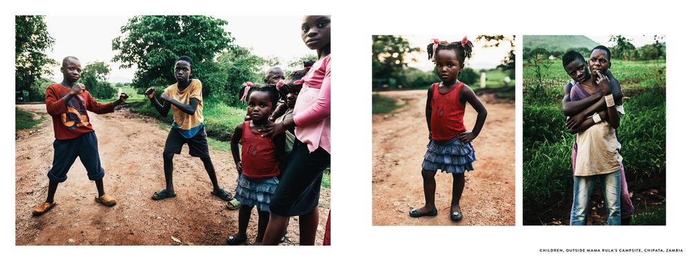 AFRICABook31.jpg