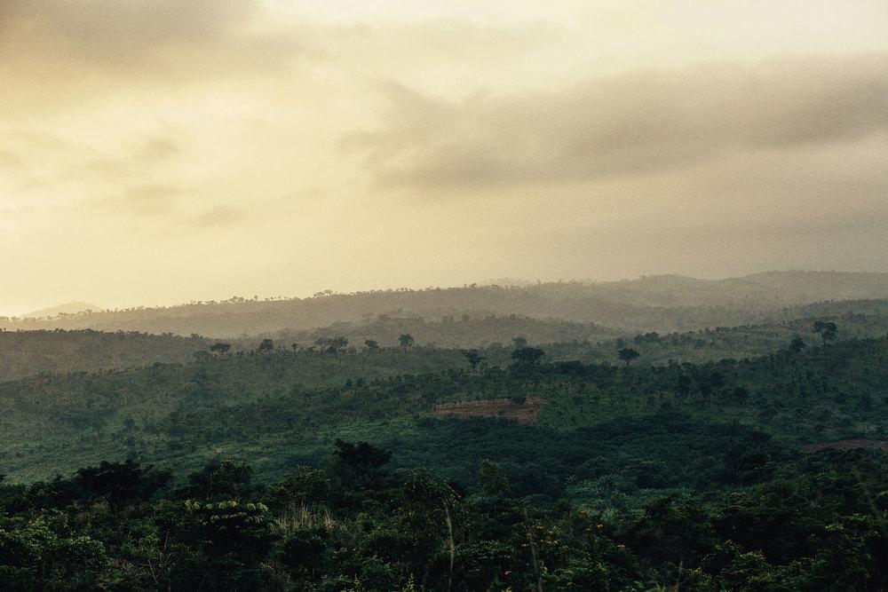 CallieGiovanna_Africa_Tanzania_20150101_06545.jpg