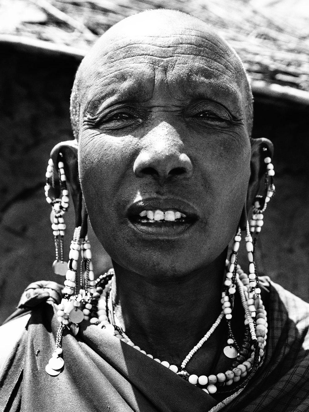 CallieGiovanna_Africa_Tanzania_MalangaVillage_20150101_07417.jpg
