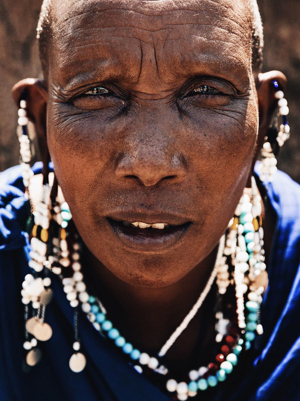 CallieGiovanna_Africa_Tanzania_MalangaVillage_20150101_07425.jpg