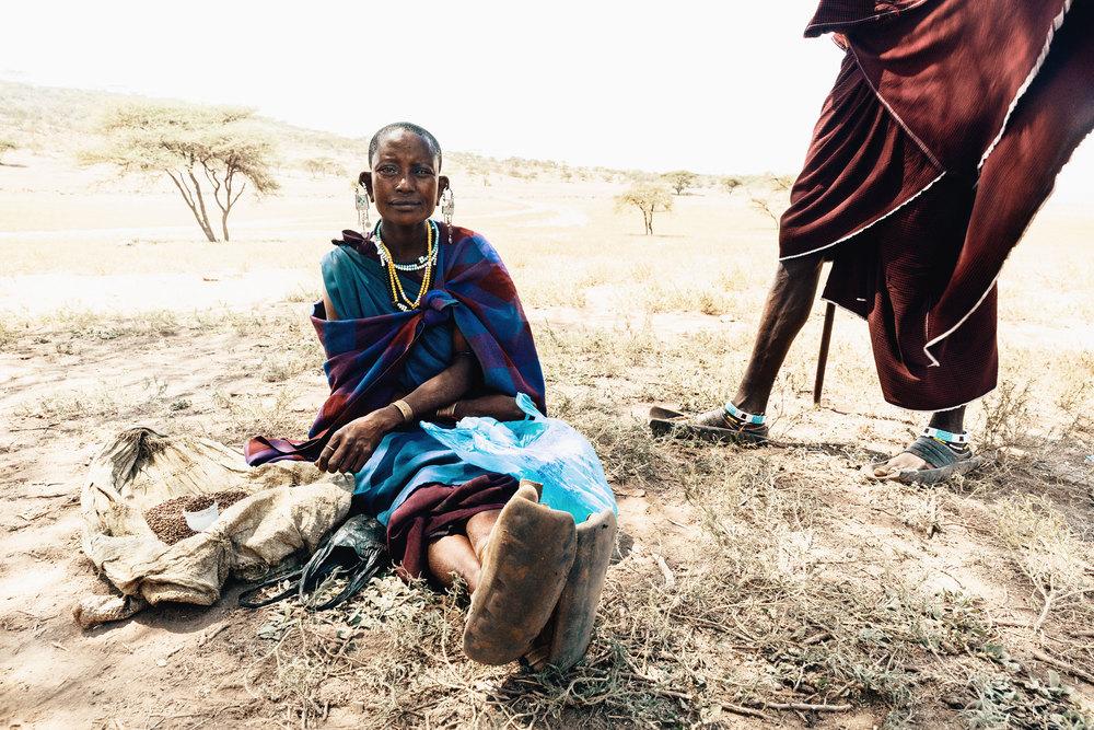 CallieGiovanna_Africa_Tanzania_MalangaVillage_20150101_07488.jpg